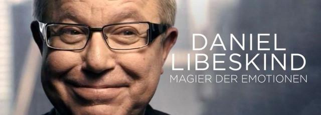 Daniel Libeskind Magier