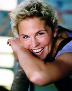 Kerstin Höckel