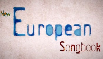 New European Songbook