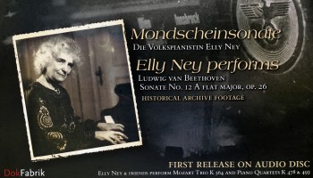Elly Ney Box 1